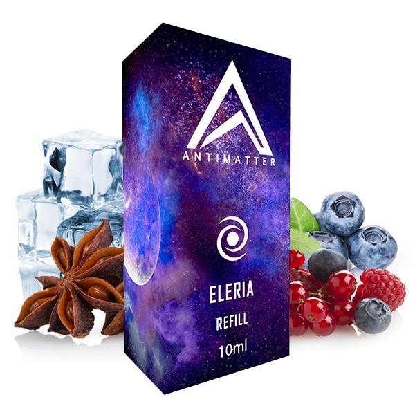 ANTIMATTER Eleria Refill Aroma 10ml