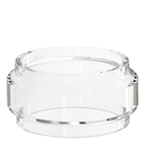 Vandy Vape Kylin M RTA Bubble Pyrex Glas 4,5 ml
