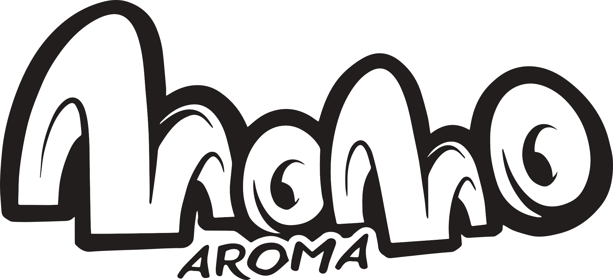 Momo Aroma