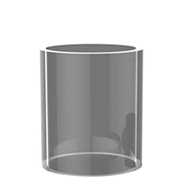 1 x eXpromizer V4 Ersatzglas 2,0ml