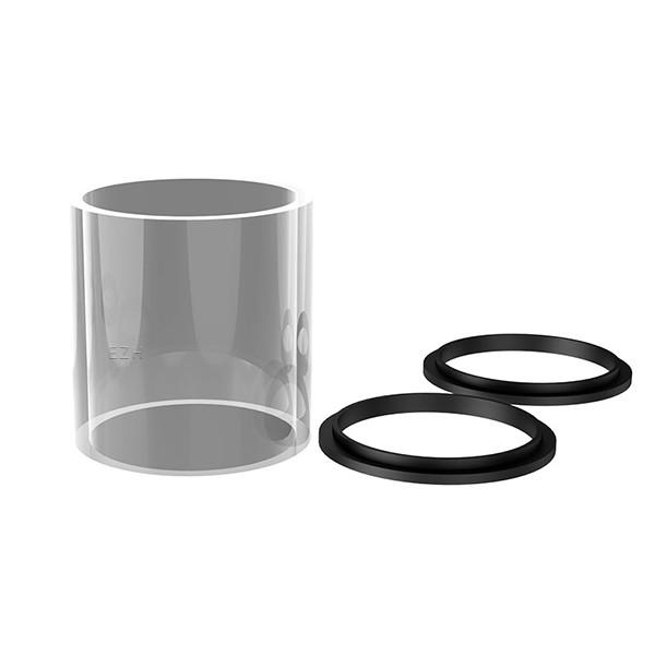 eXpromizer TCX Ersatzglas 7,0ml