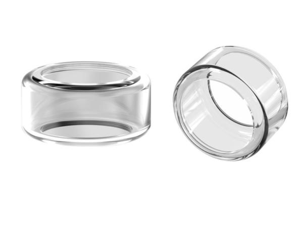 Aspire Tigon Bubble Ersatzglas 5ML