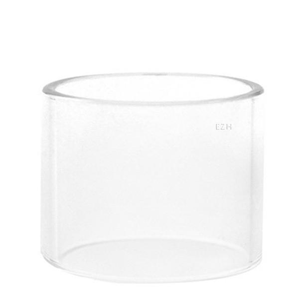 Geekvape Z Ersatzglas 3,5 - 4 ml