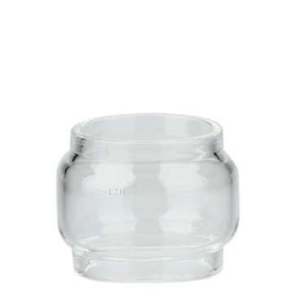 Uwell Vaylrien Ersatzglas 8 ml