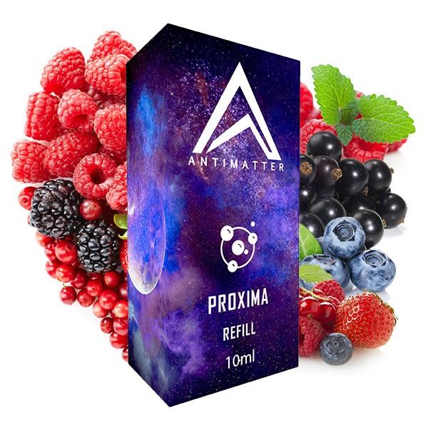 ANTIMATTER Proxima Refill Aroma 10ml