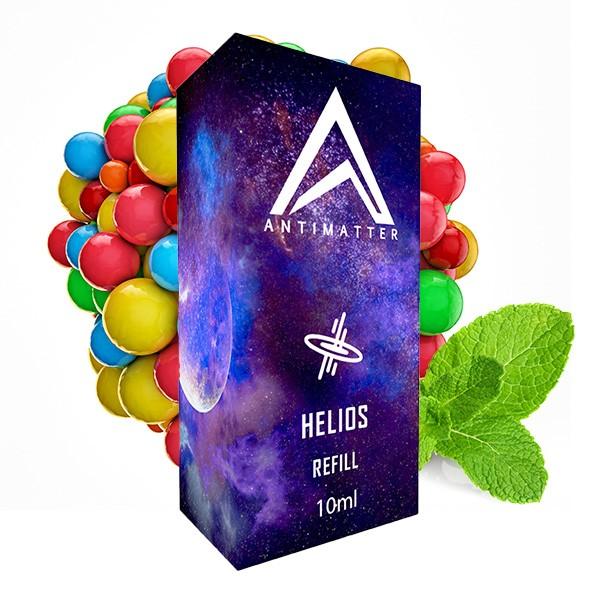 ANTIMATTER Helios Refill Aroma 10ml