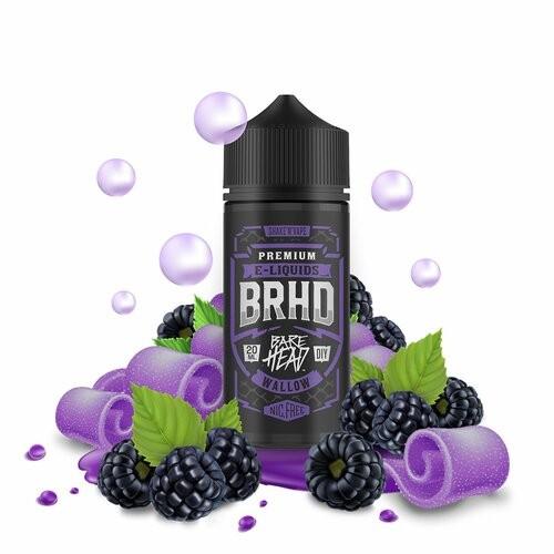 Barehead - BRHD - Wallow Aroma 20 ml