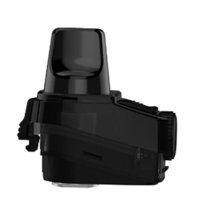 Geekvape Aegis Boost Pod Tank