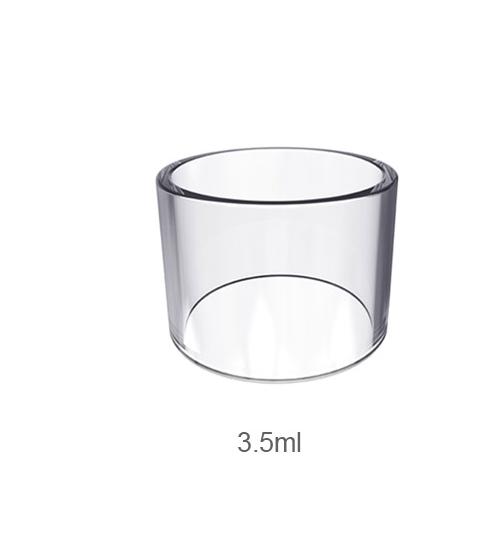 Aspire Tigon Ersatzglas