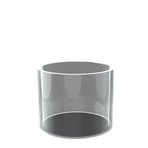 eXpromizer V5 Ersatzglas 2ml