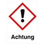 Achtung-90