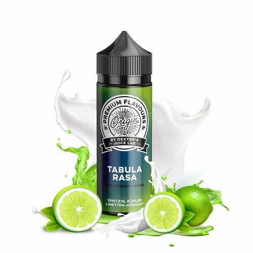 Dexter's Juice Lab Tabula Rasa Aroma 30 ml