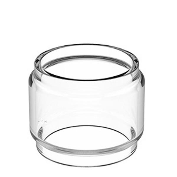 Vaptio Tyro Bubble Ersatzglas 4 ML