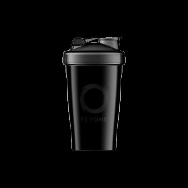 BEYOND NRG - Basic Shaker 400ml