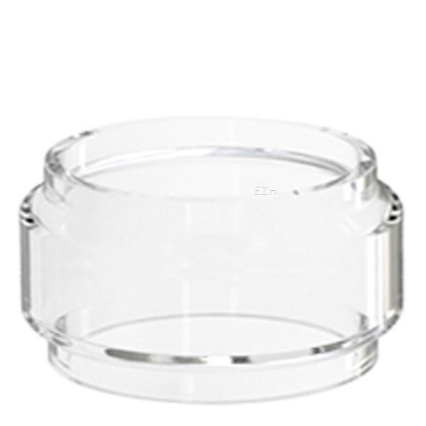 Eleaf Melo 5 Bubble Ersatzglas 5 ml