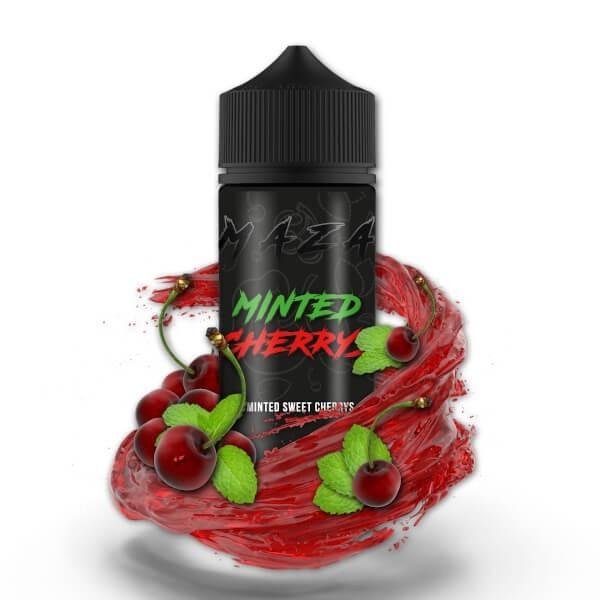 MaZa Minted Cherry Aroma 20ml