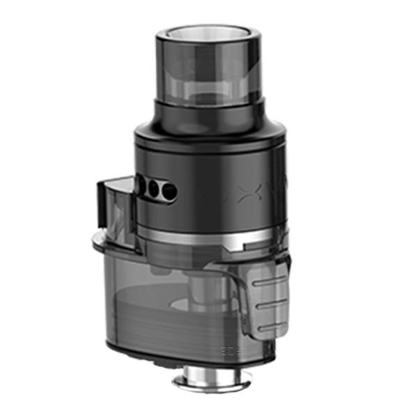 OXVA Idian X Dual Coil RDTA RBA Pod