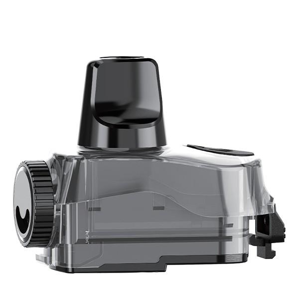 Geekvape Aegis Boost Plus Pod Tank
