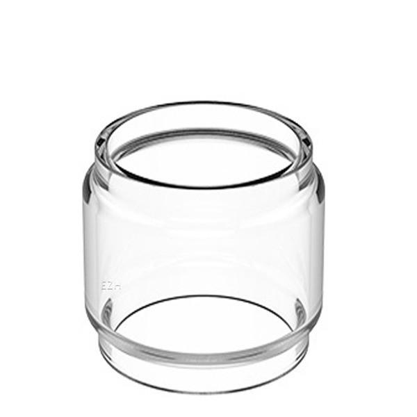 Uwell Valyrien II Ersatzglas 6 ml
