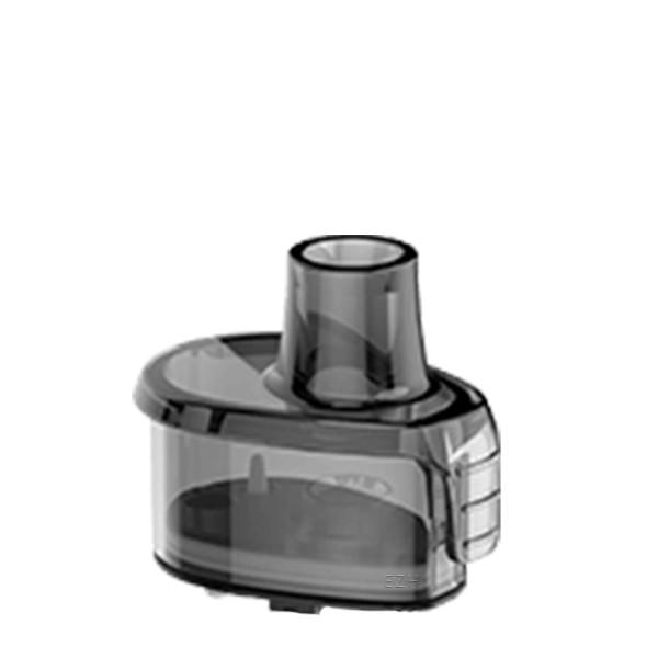 2 x OXVA Idian X Pod Tank ohne Coil
