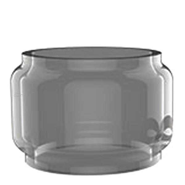 1 x eXpromizer V4 Ersatzglas 4,0ml